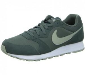 Nike €65