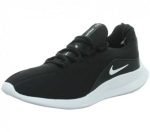 Nike €65.-